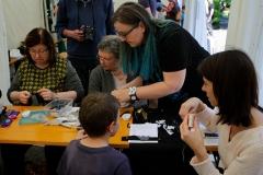 159-WEB_2019.05.25_Trieste-Mini-Maker-Faire-foto-Massimo-Goina