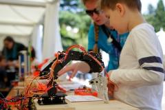 161-WEB_2019.05.25_Trieste-Mini-Maker-Faire-foto-Massimo-Goina