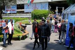 164-WEB_2019.05.25_Trieste-Mini-Maker-Faire-foto-Massimo-Goina