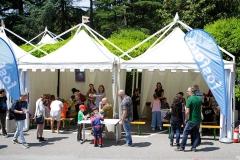 165-WEB_2019.05.25_Trieste-Mini-Maker-Faire-foto-Massimo-Goina