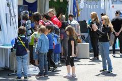 167-WEB_2019.05.25_Trieste-Mini-Maker-Faire-foto-Massimo-Goina