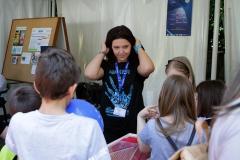 170-WEB_2019.05.25_Trieste-Mini-Maker-Faire-foto-Massimo-Goina