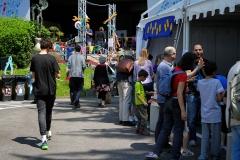 171-WEB_2019.05.25_Trieste-Mini-Maker-Faire-foto-Massimo-Goina