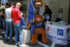 172-WEB_2019.05.25_Trieste-Mini-Maker-Faire-foto-Massimo-Goina