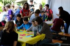 174-WEB_2019.05.25_Trieste-Mini-Maker-Faire-foto-Massimo-Goina
