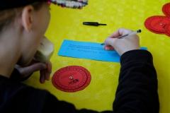 175-WEB_2019.05.25_Trieste-Mini-Maker-Faire-foto-Massimo-Goina