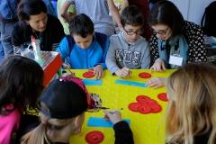 176-WEB_2019.05.25_Trieste-Mini-Maker-Faire-foto-Massimo-Goina