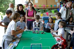 180-WEB_2019.05.25_Trieste-Mini-Maker-Faire-foto-Massimo-Goina