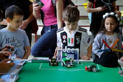181-WEB_2019.05.25_Trieste-Mini-Maker-Faire-foto-Massimo-Goina