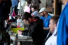 182-WEB_2019.05.25_Trieste-Mini-Maker-Faire-foto-Massimo-Goina