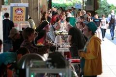 184-WEB_2019.05.25_Trieste-Mini-Maker-Faire-foto-Massimo-Goina