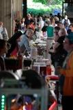 186-WEB_2019.05.25_Trieste-Mini-Maker-Faire-foto-Massimo-Goina