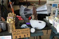 192-WEB_2019.05.25_Trieste-Mini-Maker-Faire-foto-Massimo-Goina