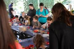 194-WEB_2019.05.25_Trieste-Mini-Maker-Faire-foto-Massimo-Goina
