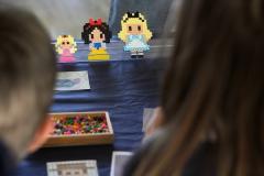 196-WEB_2019.05.25_Trieste-Mini-Maker-Faire-foto-Massimo-Goina