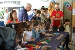 197-WEB_2019.05.25_Trieste-Mini-Maker-Faire-foto-Massimo-Goina