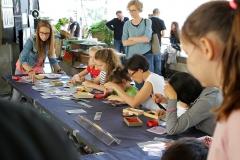 198-WEB_2019.05.25_Trieste-Mini-Maker-Faire-foto-Massimo-Goina