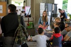 199-WEB_2019.05.25_Trieste-Mini-Maker-Faire-foto-Massimo-Goina