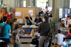 204-WEB_2019.05.25_Trieste-Mini-Maker-Faire-foto-Massimo-Goina