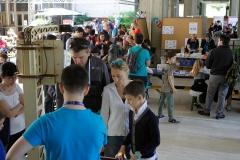 205-WEB_2019.05.25_Trieste-Mini-Maker-Faire-foto-Massimo-Goina