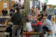 206-WEB_2019.05.25_Trieste-Mini-Maker-Faire-foto-Massimo-Goina