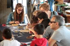 208-WEB_2019.05.25_Trieste-Mini-Maker-Faire-foto-Massimo-Goina