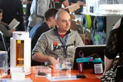 210-WEB_2019.05.25_Trieste-Mini-Maker-Faire-foto-Massimo-Goina