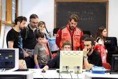 212-WEB_2019.05.25_Trieste-Mini-Maker-Faire-foto-Massimo-Goina