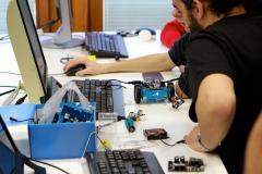220-WEB_2019.05.25_Trieste-Mini-Maker-Faire-foto-Massimo-Goina