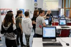 222-WEB_2019.05.25_Trieste-Mini-Maker-Faire-foto-Massimo-Goina
