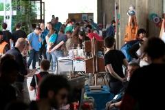 224-WEB_2019.05.25_Trieste-Mini-Maker-Faire-foto-Massimo-Goina
