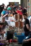 225-WEB_2019.05.25_Trieste-Mini-Maker-Faire-foto-Massimo-Goina