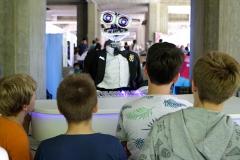 228-WEB_2019.05.25_Trieste-Mini-Maker-Faire-foto-Massimo-Goina