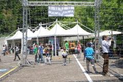 230-WEB_2019.05.25_Trieste-Mini-Maker-Faire-foto-Massimo-Goina