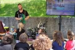 231-WEB_2019.05.25_Trieste-Mini-Maker-Faire-foto-Massimo-Goina