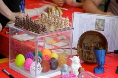 235-WEB_2019.05.25_Trieste-Mini-Maker-Faire-foto-Massimo-Goina