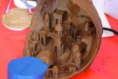 239-WEB_2019.05.25_Trieste-Mini-Maker-Faire-foto-Massimo-Goina