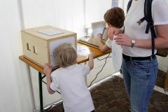 241-WEB_2019.05.25_Trieste-Mini-Maker-Faire-foto-Massimo-Goina
