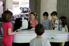249-WEB_2019.05.25_Trieste-Mini-Maker-Faire-foto-Massimo-Goina