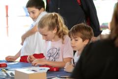 255-WEB_2019.05.25_Trieste-Mini-Maker-Faire-foto-Massimo-Goina