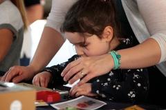 257-WEB_2019.05.25_Trieste-Mini-Maker-Faire-foto-Massimo-Goina
