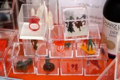 262-WEB_2019.05.25_Trieste-Mini-Maker-Faire-foto-Massimo-Goina