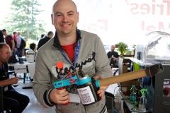265-WEB_2019.05.25_Trieste-Mini-Maker-Faire-foto-Massimo-Goina