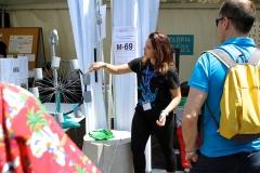 273-WEB_2019.05.25_Trieste-Mini-Maker-Faire-foto-Massimo-Goina