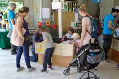 282-WEB_2019.05.25_Trieste-Mini-Maker-Faire-foto-Massimo-Goina