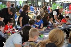 284-WEB_2019.05.25_Trieste-Mini-Maker-Faire-foto-Massimo-Goina