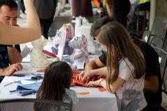 288-WEB_2019.05.25_Trieste-Mini-Maker-Faire-foto-Massimo-Goina