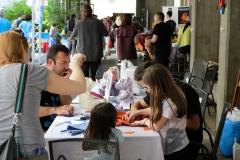 289-WEB_2019.05.25_Trieste-Mini-Maker-Faire-foto-Massimo-Goina