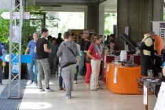 290-WEB_2019.05.25_Trieste-Mini-Maker-Faire-foto-Massimo-Goina