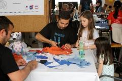 291-WEB_2019.05.25_Trieste-Mini-Maker-Faire-foto-Massimo-Goina